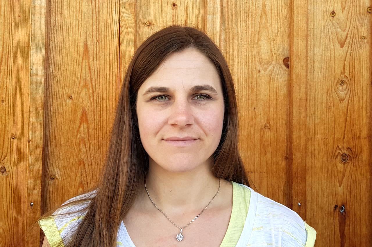 Sara Lince