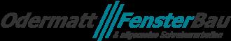 Odermatt FensterBau AG Logo