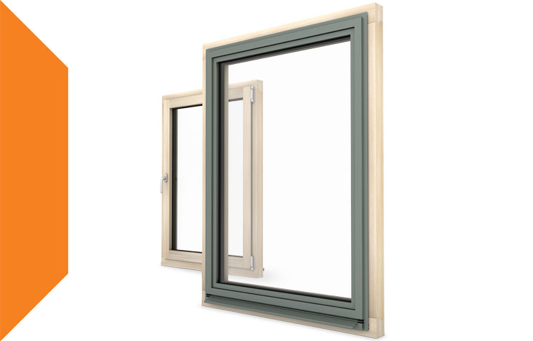 Odermatt Fensterbau ErsigenOdermatt Fensterbau Ersigen - EgoKiefer